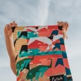 42 cotton free bag futah beach towels_min