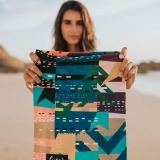 41 cotton free bag futah beach towels_min
